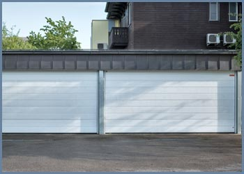 HighTech Garage Door Brookline, MA 617-674-0765